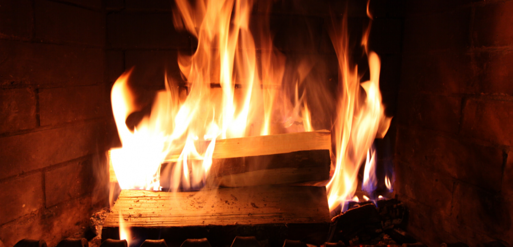 Best Hobart fireplaces in pubs