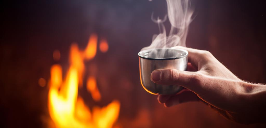 Best Hobart fireplaces bars