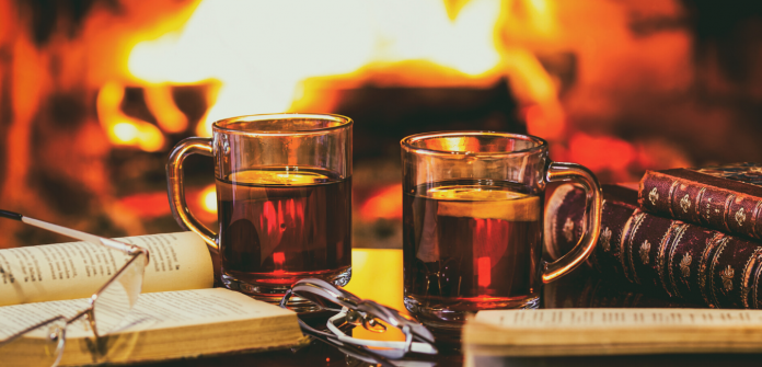 Best pubs with fireplaces in Hobart